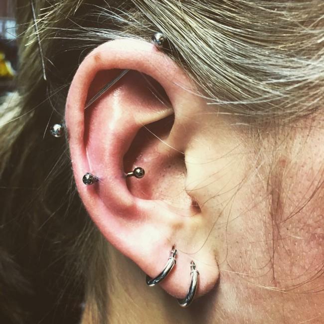 helix-snug-piercing